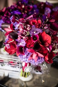 002 07 16 16 200x300 - Wedding Bouquet and Wedding Flower Trends