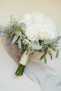 Copy of LangeWedding 024 200x300 - Wedding Bouquet and Wedding Flower Trends
