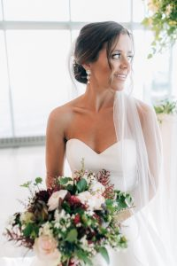 MagdalenaStudios OneAtlantic AtlanticCityNJ BethLouis 170 200x300 - Wedding Bouquet and Wedding Flower Trends