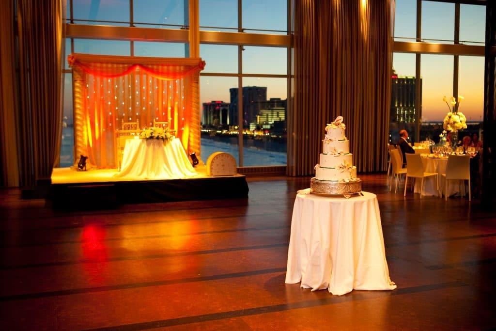 0004 1 1024x683 - Indian Weddings