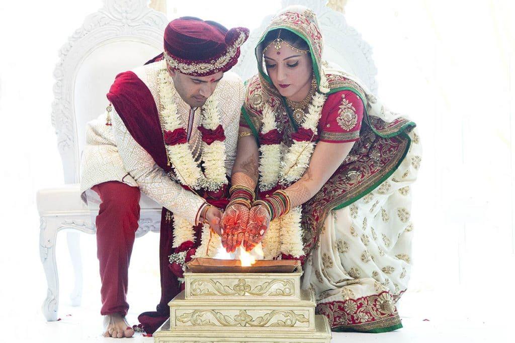 0008 1 1024x683 - Indian Weddings
