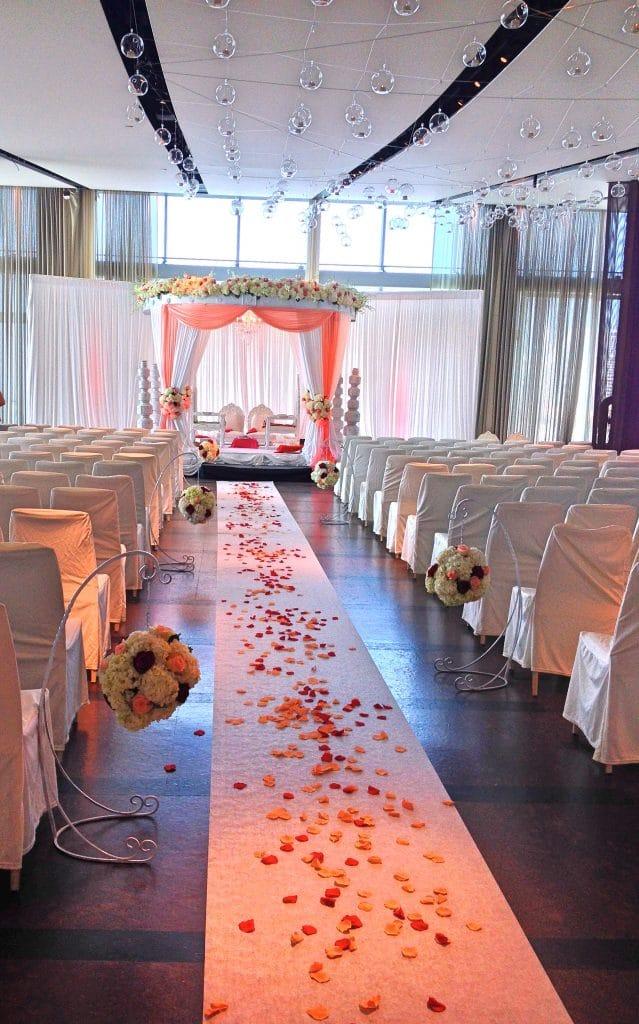 0015 1 639x1024 - Indian Weddings