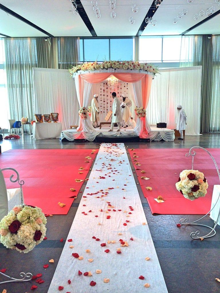 0017 1 768x1024 - Indian Weddings