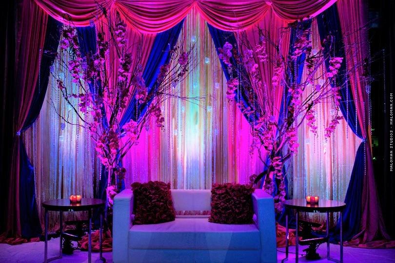 0020 1 - Indian Weddings