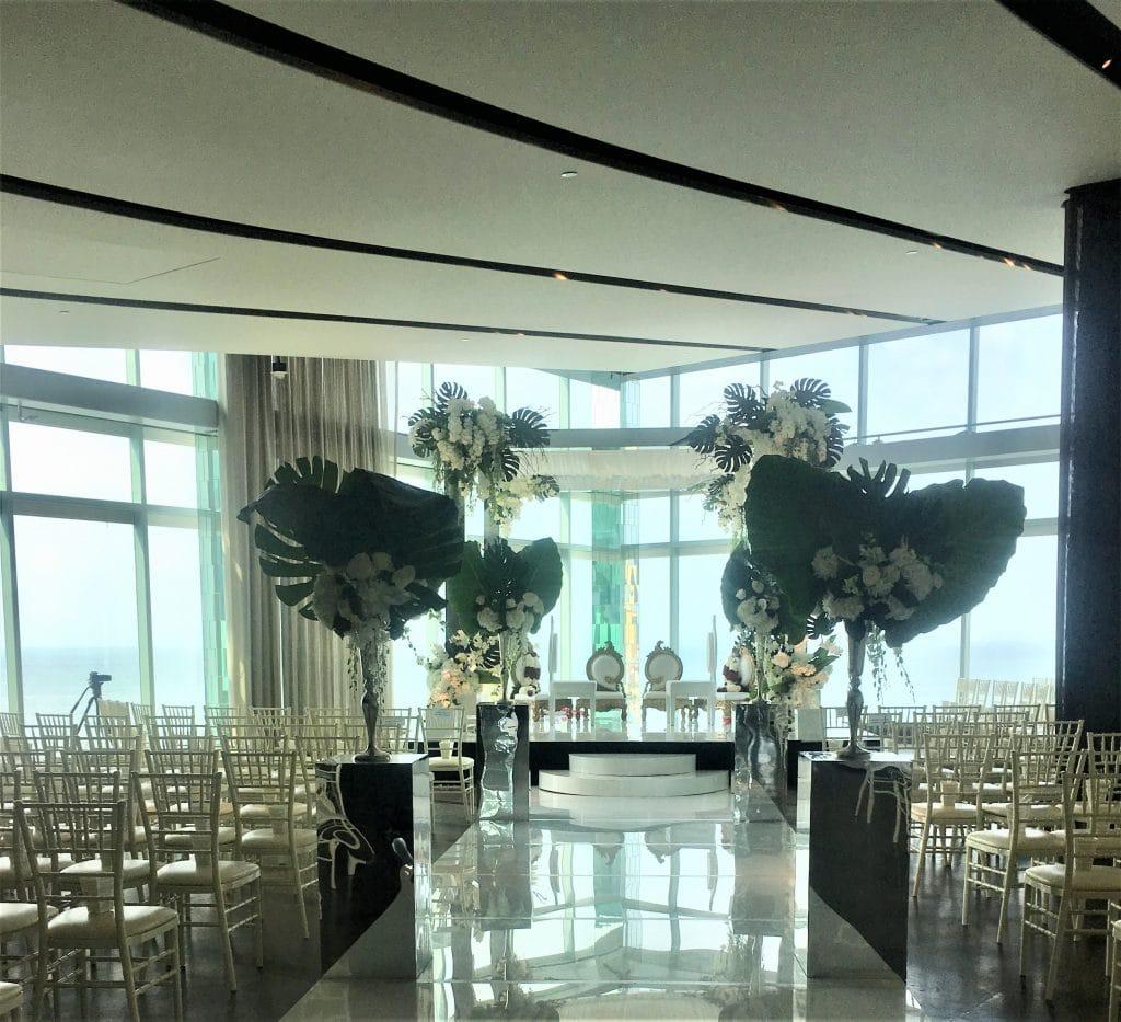 0021 1 1024x933 - Indian Weddings