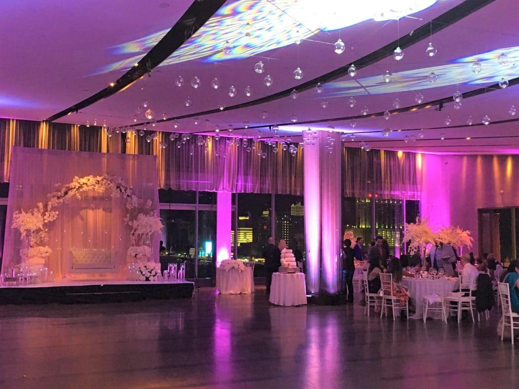 0028 1 1024x768 - Indian Weddings