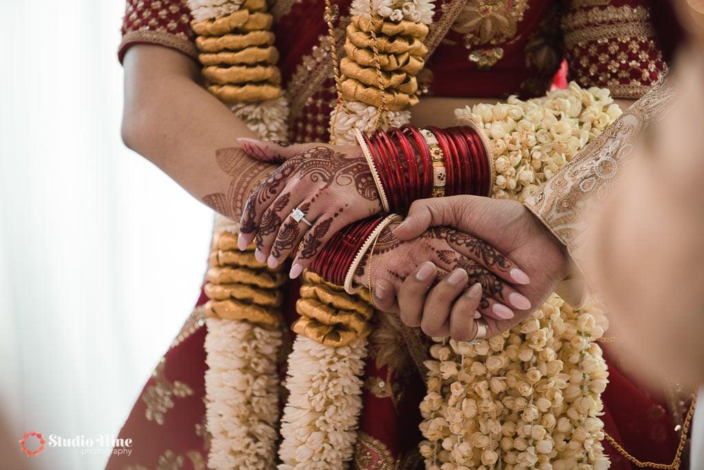 574 0249 1 - Indian Weddings