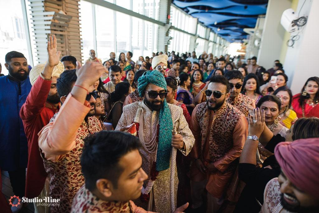574 1541 - Indian Weddings