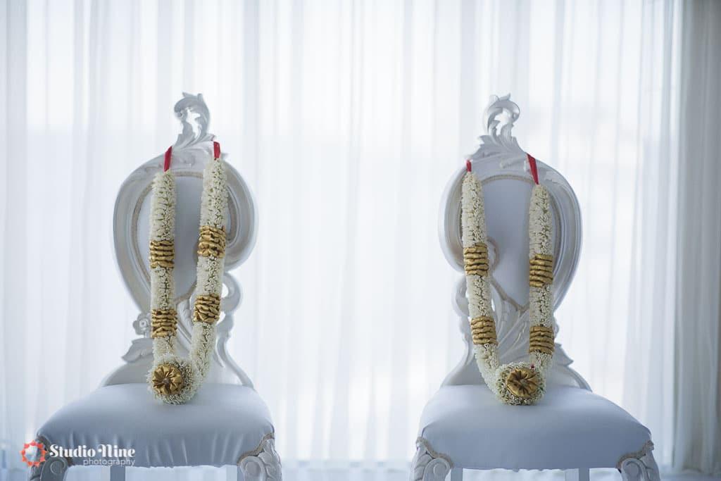 574 1567 - Indian Weddings