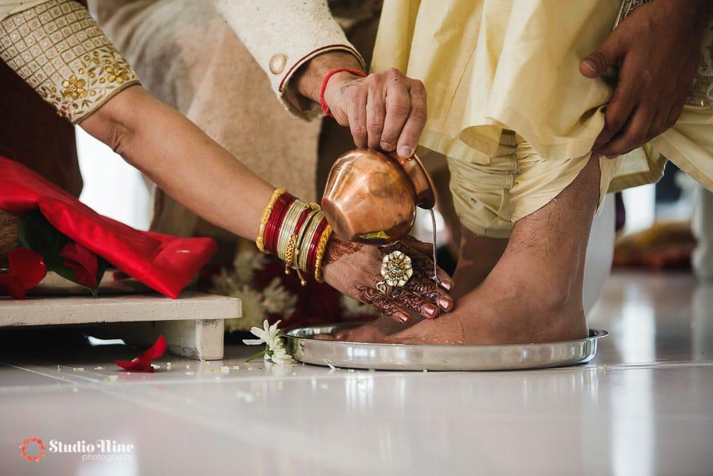 574 1650 - Indian Weddings