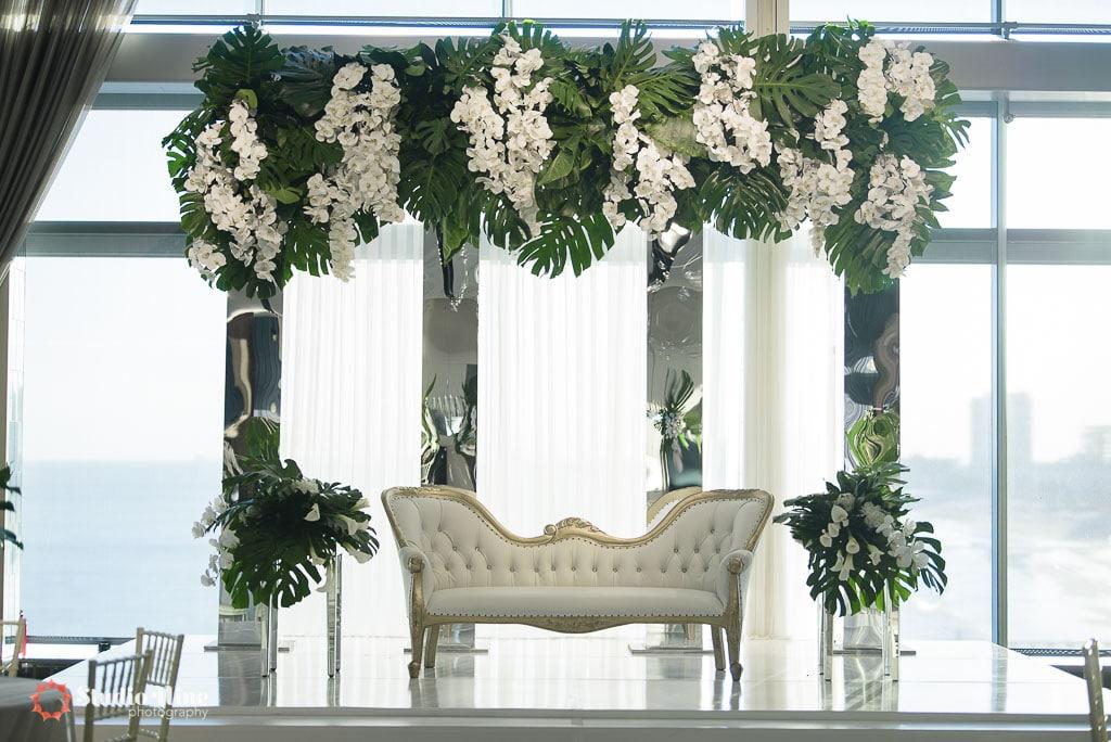574 2001 - Indian Weddings