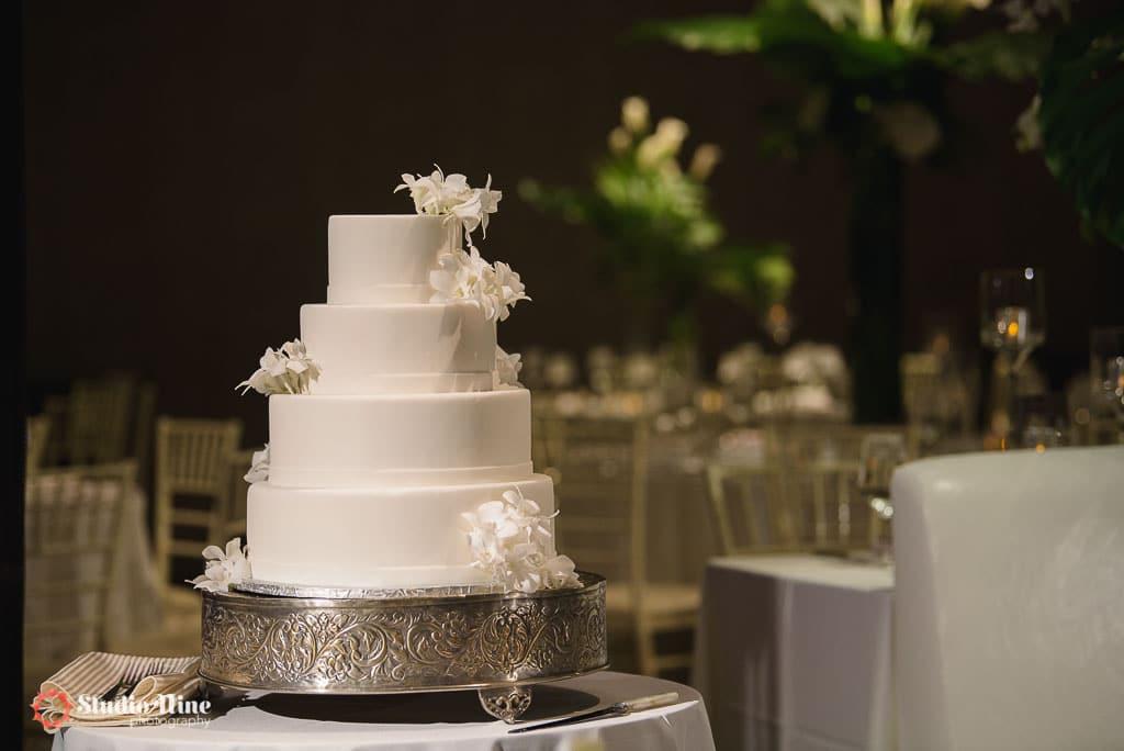574 2019 - Indian Weddings