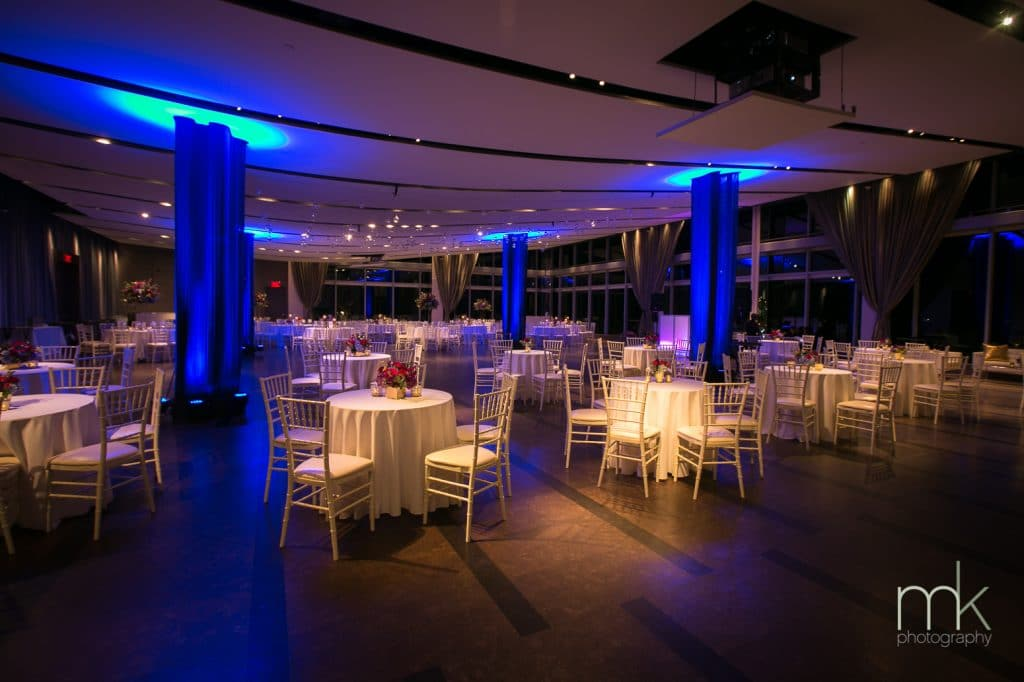 Atlantic Room cocktail rounds in half for mitzvah 2 1024x682 - Mitzvah