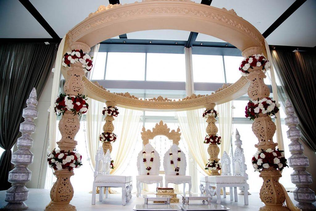 DN sm1521 1024x683 - Indian Weddings