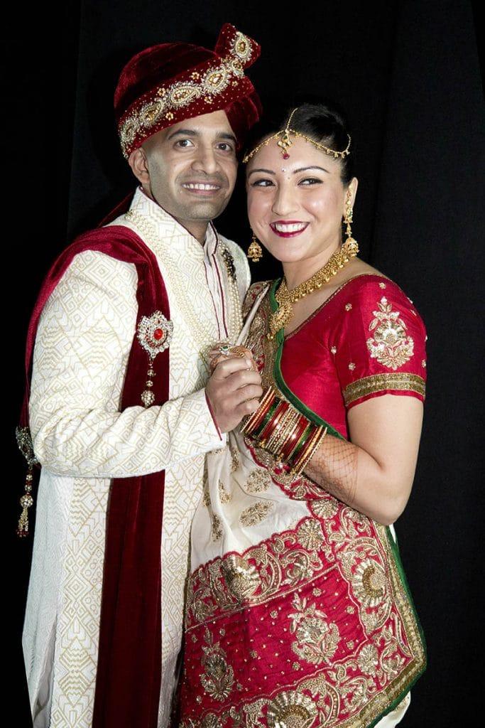 DN sm1550 683x1024 - Indian Weddings