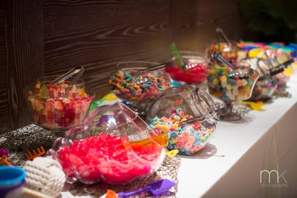 Gummie Candy Display 2 1024x682 - Mitzvah