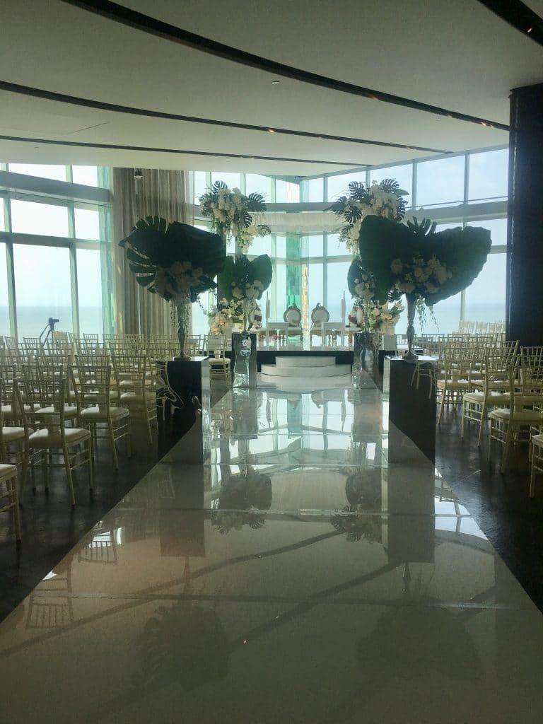 IMG 8142 768x1024 - Indian Weddings