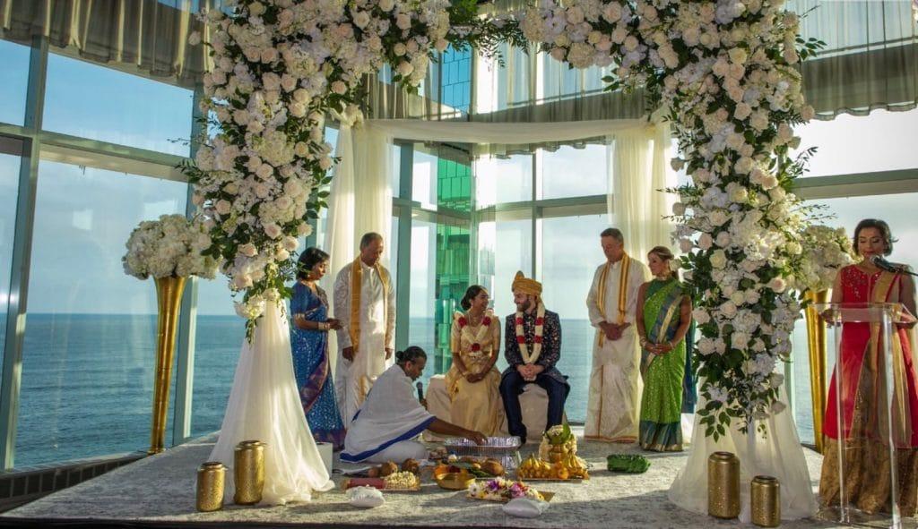 IMG 8292 1024x591 - Indian Weddings