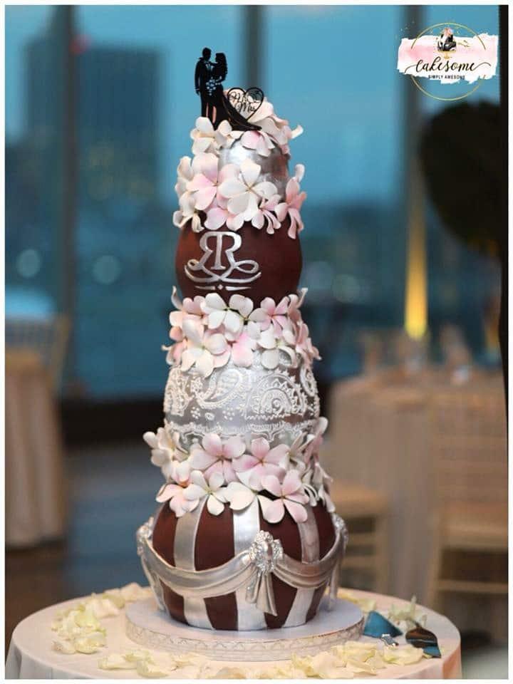 IMG 8758 - Indian Weddings