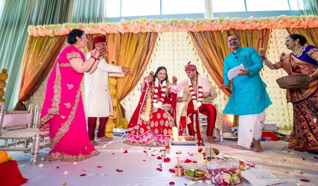 Indian 3 1024x601 - Indian Weddings