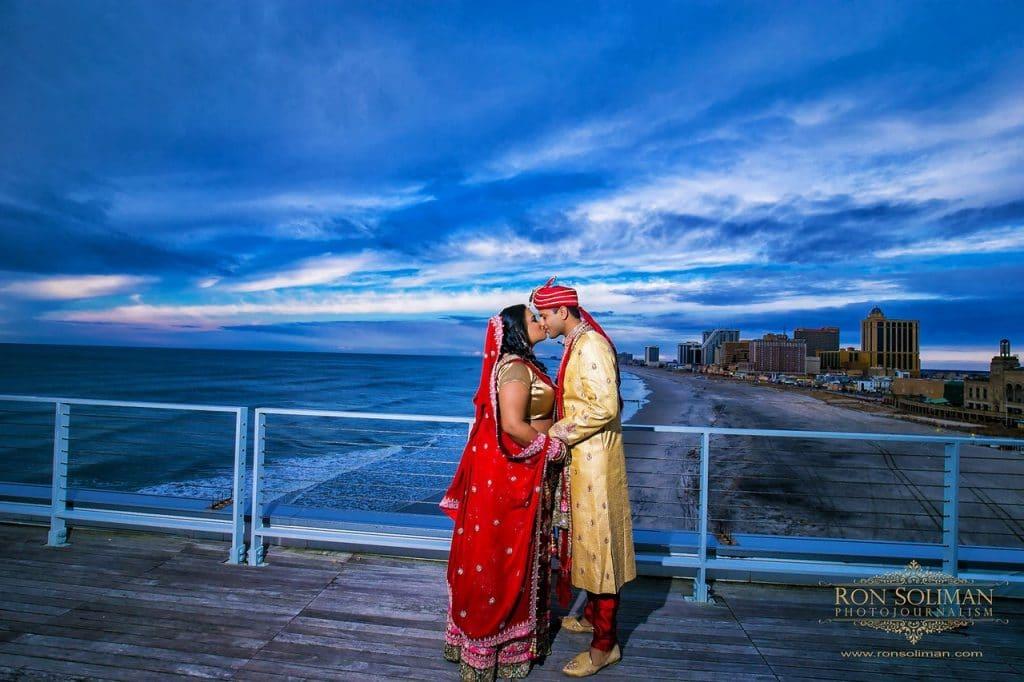 Indian 6 1024x682 - Indian Weddings