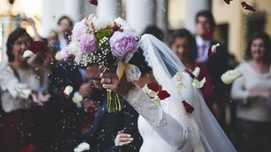 blog img1 - How to Plan a Bilingual Wedding All Your Guests Will Understand