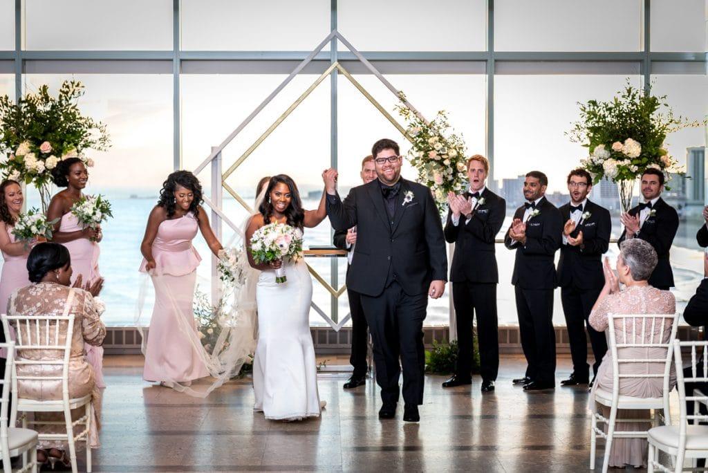 ss wed bkm531 1024x684 - Ceremonies