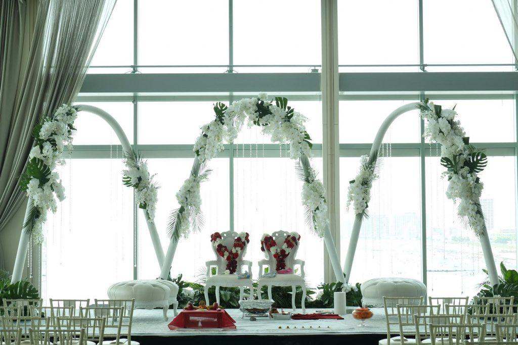 unnamedbrittany OA 1024x683 - Indian Weddings