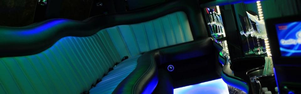 0V9A2984 2 960x300 c - Shore Luxury Limos