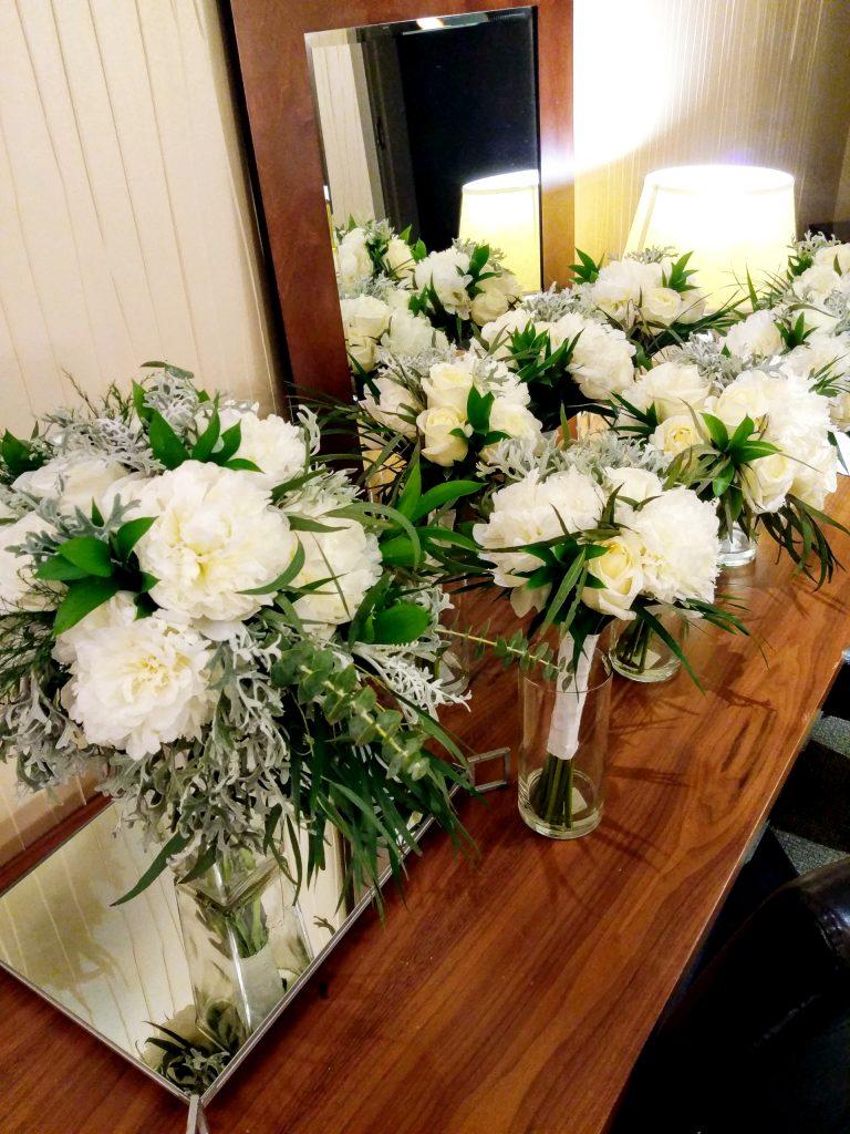 1atlantic14 768x1024 - Atlantic City Flower Shop