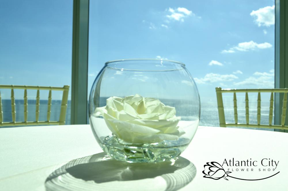 1atlantic3 - Atlantic City Flower Shop
