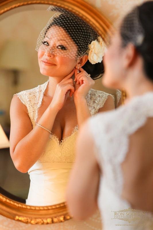2536459 orig - Alexsandra Ambrozy Makeup & Hair Artistry