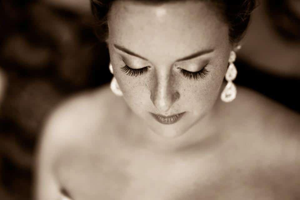 284393 orig - Alexsandra Ambrozy Makeup & Hair Artistry