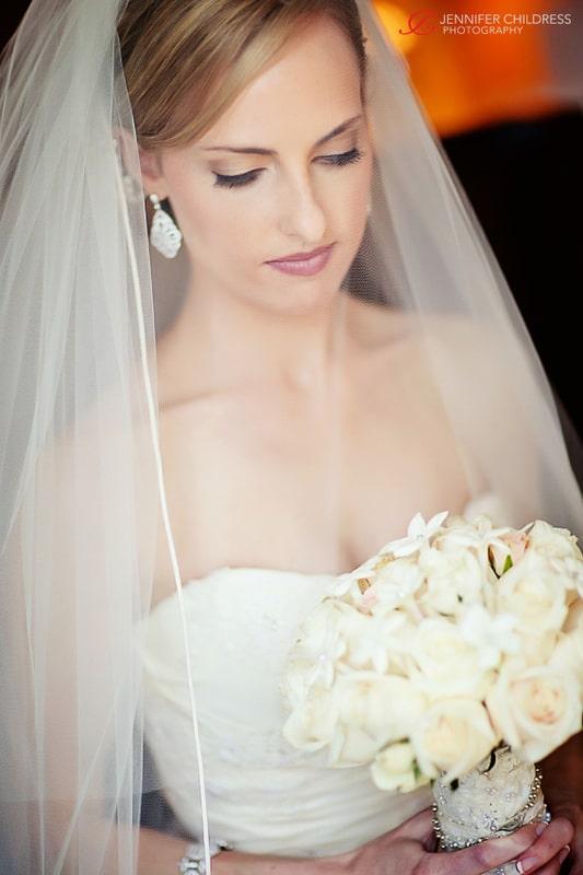 3458082 orig - Alexsandra Ambrozy Makeup & Hair Artistry