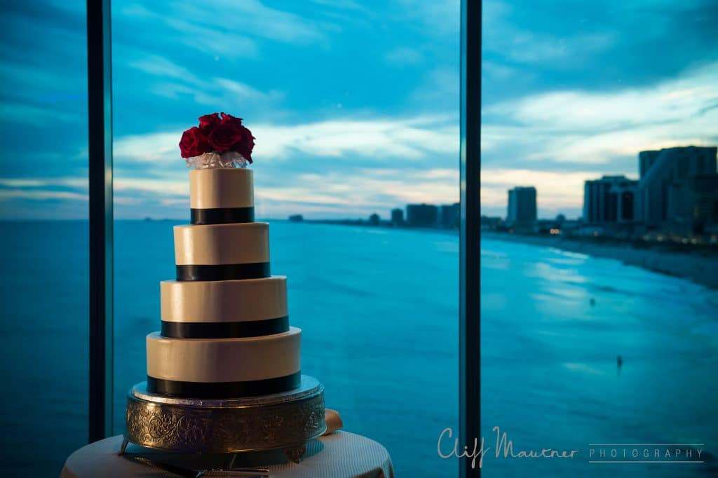 466 09 15 12 1 1024x682 - Wedding Cake