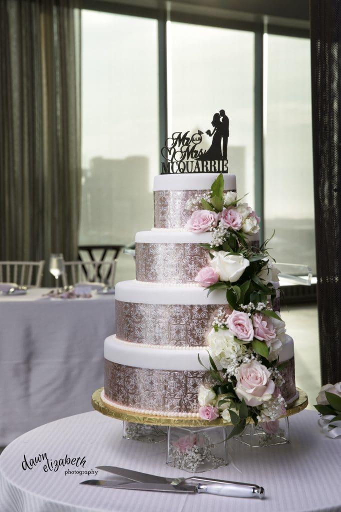 4M4A1822 683x1024 - Wedding Cake
