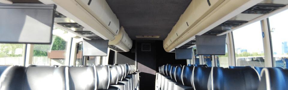 50 Pax Coach   Google Drive 960x300 c - Buster
