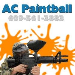 528436 236096749864158 346838513 n - Partners