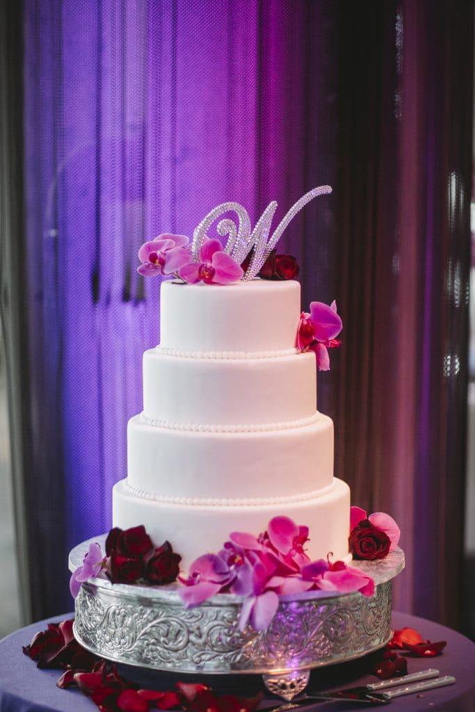 602 1 683x1024 - Wedding Cake
