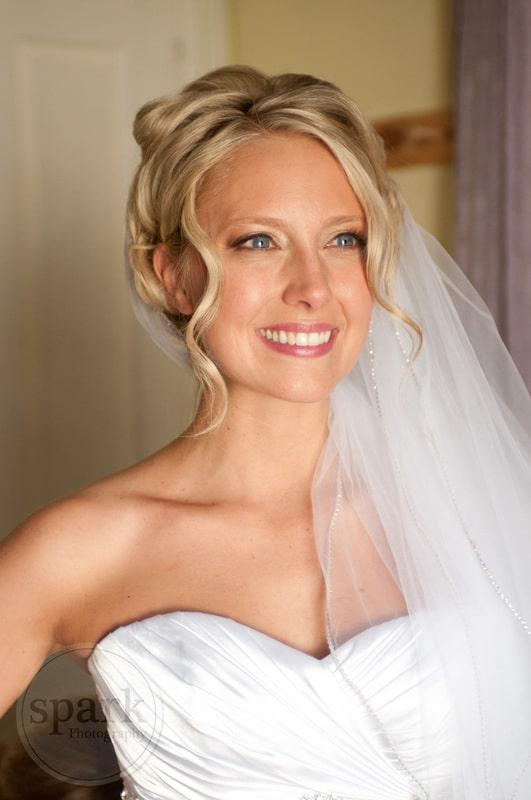 7160441 orig 1 - Alexsandra Ambrozy Makeup & Hair Artistry