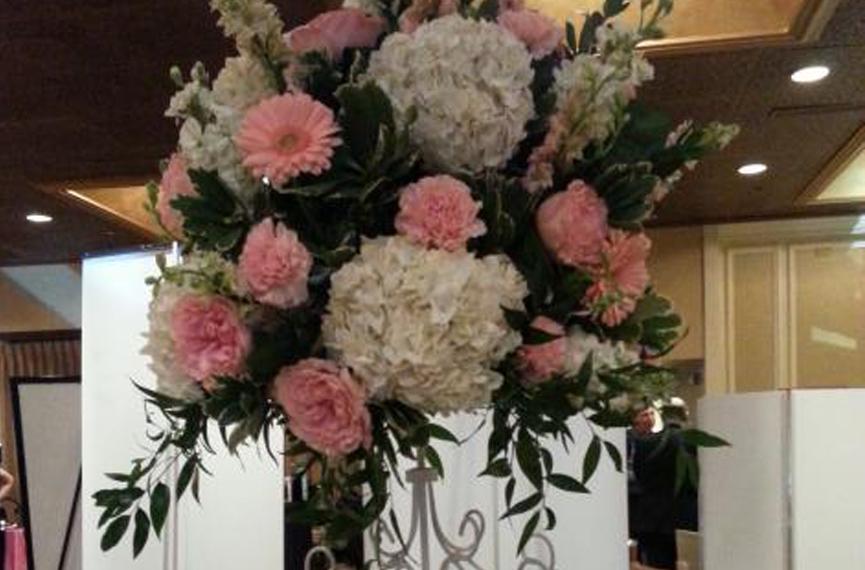 86 - South Jersey Florist