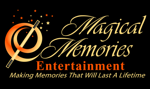910056 500x297 1 - Magical Memories Entertainment