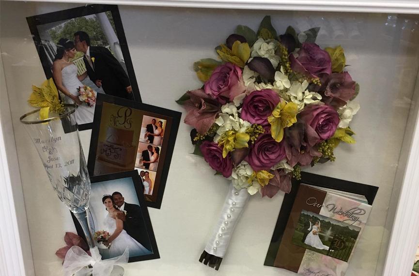 97 - South Jersey Florist