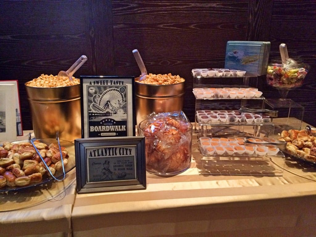 AC Boardwalk Dessert Station 1 1024x768 - Stations