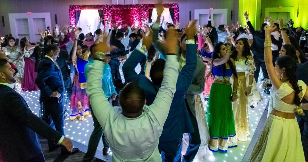AK 42 1024x538 - Kapoor Music Entertainment