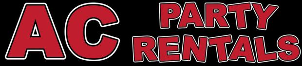 Ac Party Rental Logo 620x136 1 - Partners