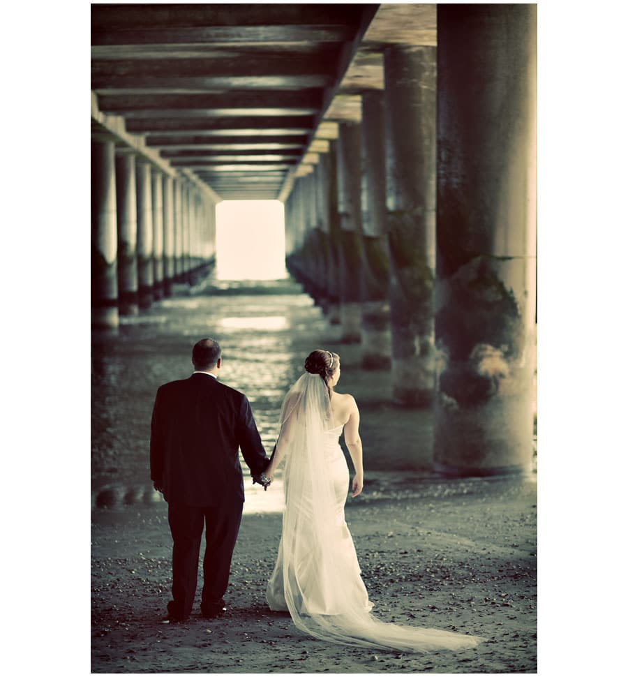 Atlantic City Wedding 0346 - Marie Labbancz Photography