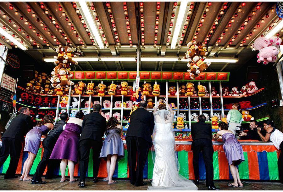 Atlantic City Wedding 0395 - Marie Labbancz Photography
