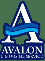 Avalon Limo Logo - Partners