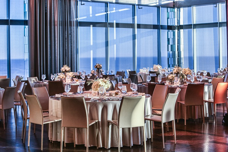 Bonn2390 - Atlantic Room
